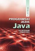 Programski jezik Java 8 sa rešenim zadacima