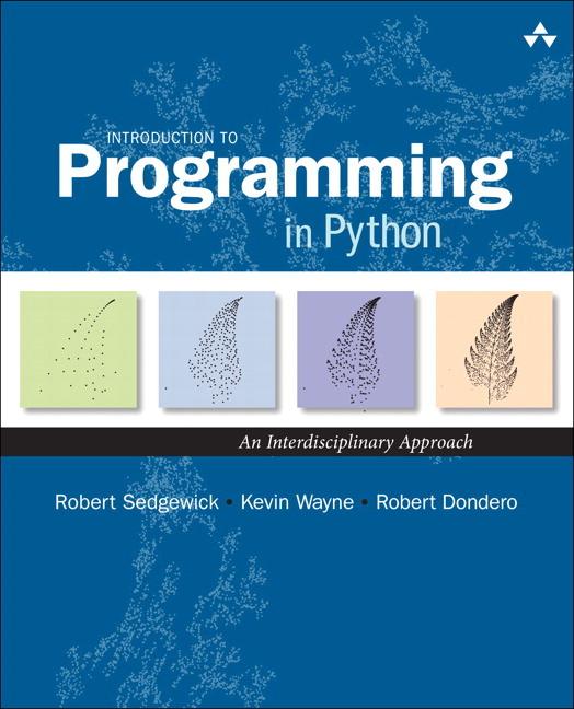 Python - Uvod u programiranje
