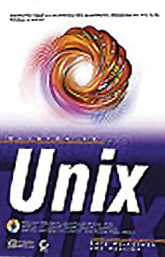 UNIX – majstor