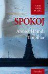 A. H. Tanpinar: Spokoj