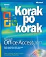 Access 2007 - Korak po korak