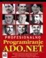ADO.NET - Profesionalno programiranje