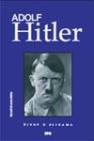 Adolf Hitler - život u slikama - MEDIA