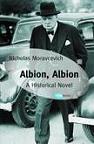 Albion, Albion
