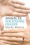 Analecta - sociološki ogledi