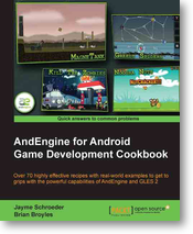 Android ndk game development cookbook pdf - WordPress.com