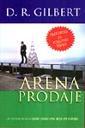 Arena prodaje - D. R. Gilbert