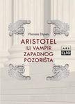 Aristotel ili Vampir zapadnog pozorišta