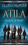Atila: Oluja se bliži