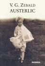 Austerlic