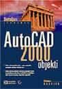 AutoCAD 2000 Objekti