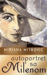 Autoportret sa Milenom
