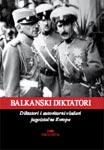 Balkanski diktatori