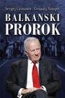 Balkanski prorok