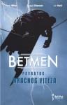 Betmen - Povratak mračnog viteza