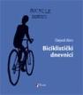 Biciklistički dnevnici Dejvida Birna - Dejvid Birn