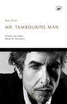 Bob Dilan - Mr. Tambourine Man