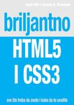 Briljantno HTML5 i CSS3
