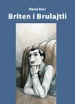 Briten i Brulajtli