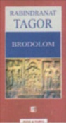 Brodolom - Book Marso