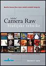 Camera RAW studijske tehnike KOLORNA KNJIGA