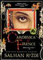 Čarobnica iz Firence