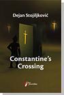 Constantines Crossing