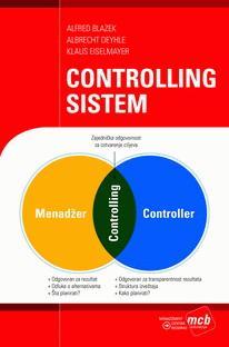 Controlling sistem