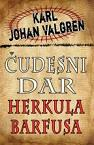 Čudesni dar Herkula Barfusa