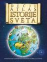 Dečji atlas istorije sveta