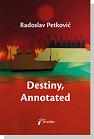 Destiny, Annotated