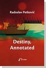 Destiny, Annotated