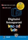 Digitalni fotoaparati