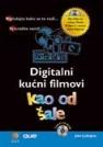 Digitalni kućni filmovi - Kao od šale