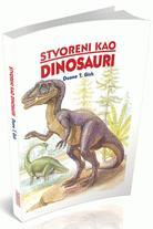 Dinosaurusi: Neverovatna otkrića
