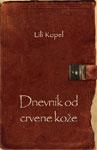 Dnevnik od crvene kože