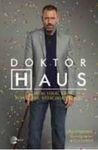 Doktor Haus