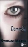Domaćin - Stefani Majer