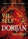 Dorijan