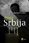 Druga Srbija