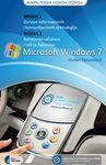ECDL moduli 1 i 2, Microsoft Windows 7