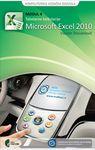 ECDL modul 4, Tabelarne kalkulacije, Microsoft Excel 2010