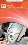 ECDL modul 6: Prezentacije Microsoft PowerPoint 2010