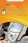 ECDL modul 7 Internet i komunikacije Microsoft Internet Explorer 9 & Microsoft Outlook 2010