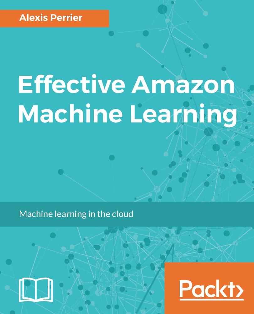 Effective Amazon Machine Learning