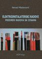 Elektroinstalaterski radovi - Predmer radova sa cenama