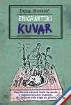 Emigrantski kuvar