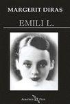Emili L