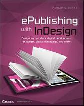 E-izdavaštvo sa InDesing CS6