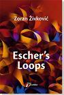 Eschers Loops
